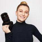 Hayley Fisk Photo LLC