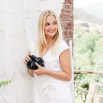 Hayley Murach • Photographer