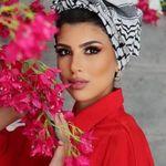 Haya Afif
