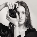 Hay Shim Photography, LLC