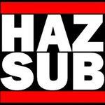 Haz Sub