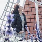 Hazel | Lifestyle + Travel