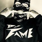 DJ MFn FAME