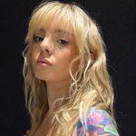 Holly Devon Johnston