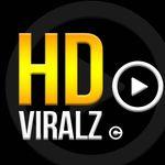 HD Viralz