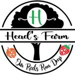 Head's Farm