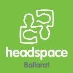 headspaceballarat