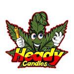 Heady Candles