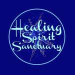 healingspiritsanctuary