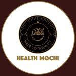 Health Mochi