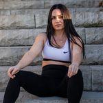 Lizzy   Metabolism Dietitian