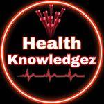 Health | Power | Mindset