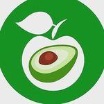 Nutrition || Healthyfood