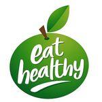 Healthy Food, Nutrition & Diet