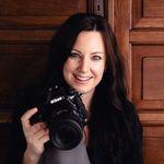 Roberta ✧ Photographer