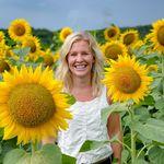 Katie Healthy Seasonal Recipes