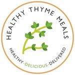 Healthy Thyme Meals