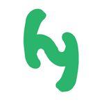 HEART YOUTH