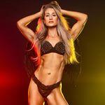 Heather Gillett | Health Coach