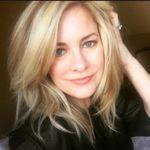 Heather Poole