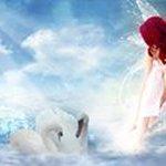 heavenlyangelictherapies