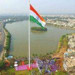 HOEI (Heaven On Earth India)™