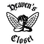 HEAVEN'S CLOSET VINTAGE