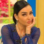 Heba Alabassiry
