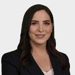 Heba Galal
