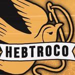 HebTroCo