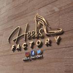 HEELS_FACTORY