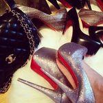 Heels Fashion