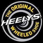 Heelys Worldwide
