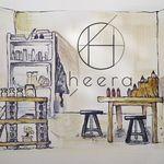 Heera/perfume