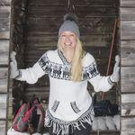 Heidi - Maailman äärellä