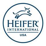 Heifer International USA