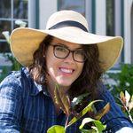 Ashley 👩🏻🌾 Culinary Gardener