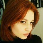 Helen  Omelchenko