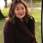 Helen Yong