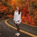 Helene Sula |Lifestyle Blogger