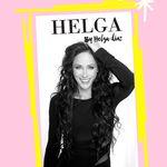 HELGA By Helga Díaz