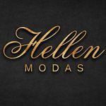 HELLEN MODAS 👗