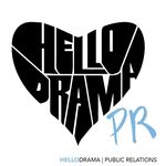Hello Drama Public Relations