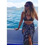 Adriana   Travel + Vegan Life