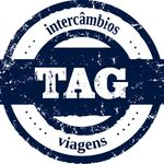 TAG INTERCÂMBIOS & VIAGENS