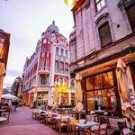 Hello Timisoara ❤️