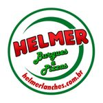 Helmer Pizzaria Oficial