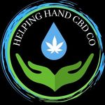 Helping Hand-CBD