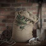 The Hemp Building Co | Kyneton