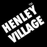 Henley Village